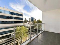 602/22 Charles Street, Parramatta, NSW 2150
