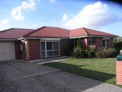 12 Cheviott Court, Alfredton, Vic 3350
