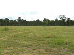 Lot 43 Birch Road, Wattle Camp, Qld 4615