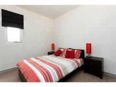 169/471 Hay Street, Perth, WA 6000