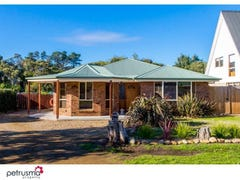 26 Dysart Street, Clifton Beach, Tas 7020