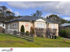 47 Montagu Bay Road, Montagu Bay, Tas 7018