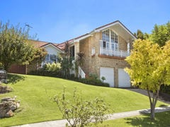 95 Brushwood Drive, Alfords Point, NSW 2234