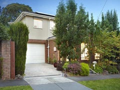 2a Neath Street, Surrey Hills, Vic 3127