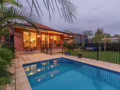 23 Verco Avenue, Lower Mitcham, SA 5062