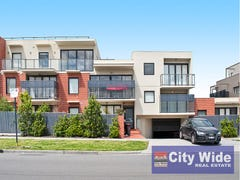 4/28 Burton Avenue, Clayton, Vic 3168