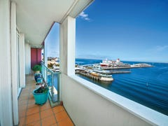 806/115 Beach Street, Port Melbourne, Vic 3207