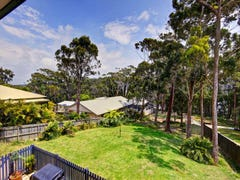 29 Tramway Road, North Avoca, NSW 2260