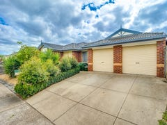 37 Cuthbert Avenue, Truganina, Vic 3029
