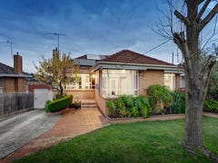 28 Apex Crescent, Bulleen, Vic 3105