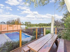 49 Sheepwash Road, Barwon Heads, Vic 3227