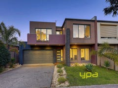 5 Waterside Drive, Burnside Heights, Vic 3023
