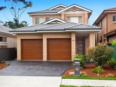 100  Margate Street, Sans Souci, NSW 2219
