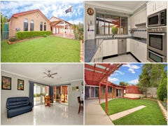 18 Ealing Place, Quakers Hill, NSW 2763