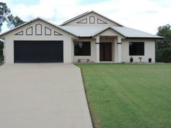 2 Mustang Road, Kelso, Qld 4815