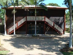 49 Picnic Street,, Magnetic Island, Qld 4819
