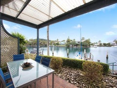 18/3 Island Drive, Tweed Heads, NSW 2485