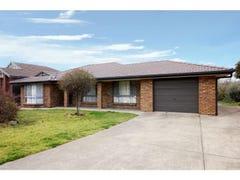 5 Wilkinson Court, Mount Barker, SA 5251
