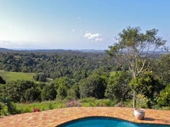 133 Coopers Shoot Road, Byron Bay, NSW 2481