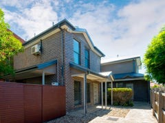 2/77 Epsom Road, Ascot Vale, Vic 3032