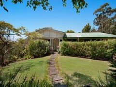 12 Taylors Lake Road, Broken Head, NSW 2481