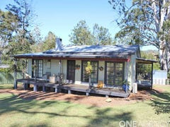 14 Oreen Street, Bellbrook, NSW 2440