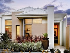 Lot 545 Sanctum Circuit, Doreen, Vic 3754