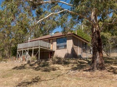 30 Cades Drive, Kingston, Tas 7050