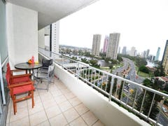 1402 Golden Gate.  3422 Surfers Paradise Boulevard, Surfers Paradise, Qld 4217