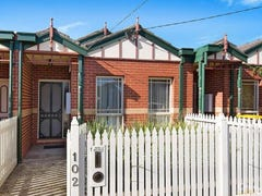 102 Hall st, Newport, Vic 3015