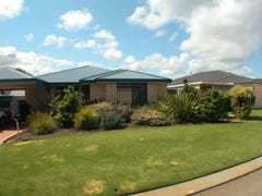 9 Wacona Way, Secret Harbour, WA 6173