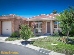 35/45 Cornish Street, Sunbury, Vic 3429