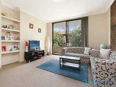 10/17 Albert Street, North Parramatta, NSW 2151