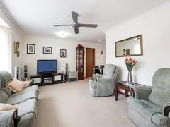 3/28-30 Pratley Street, Woy Woy, NSW 2256