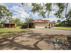 11 Loriston Road, Mount Low, Qld 4818