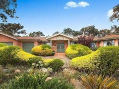 28 Carolyn Jackson Drive, Jerrabomberra, NSW 2619