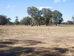 Lot 29 Golf Course Rd, Bordertown, SA 5268
