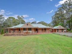 40 Whitticase Lane, Wilton, NSW 2571