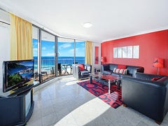23A/4 Thornton St, Surfers Paradise, Qld 4217