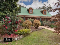 28 Syncarpia Way, Winmalee, NSW 2777
