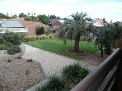 12/1 Ramsgate Street, Glenelg South, SA 5045