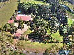 1459 Barkers Lodge Road, Oakdale, NSW 2570