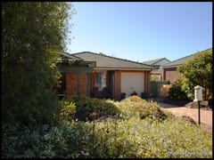 6 Murrung Crescent, Ngunnawal, ACT 2913