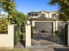 2B Werona Avenue, Punchbowl, NSW 2196