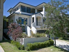 16a Portsea Rise, Mosman Park, WA 6012