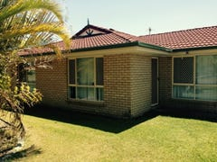 37 Suffolk Street, Caboolture South, Qld 4510