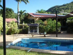 85-87 Swensen Street Horseshoe Bay, Magnetic Island, Qld 4819