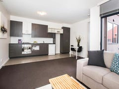314/3 Hoddle Street, Collingwood, Vic 3066