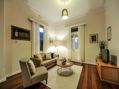 30 Lane Street, Perth, WA 6000