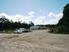 Lot 2, Lot 2 Koala Drive, Townsend, NSW 2463